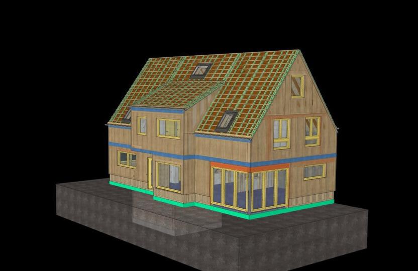 3D CAD Animationen